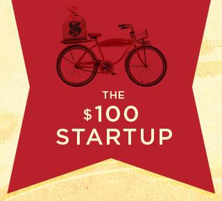 100 Dollar Startup Book Pdf
